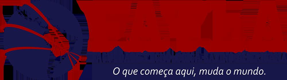 Fatla
